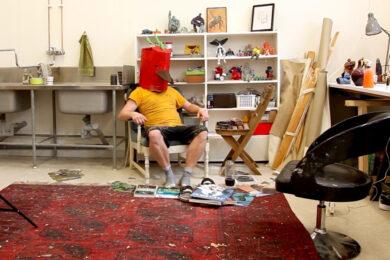 Rasmus Albertsen – ArtGallery_dk